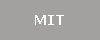 MIT home page